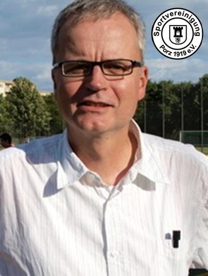 Peter Dicke