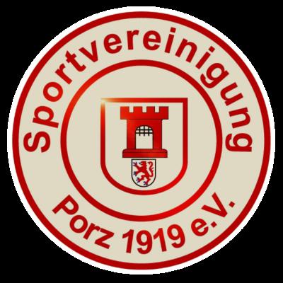 Sportvereinigung Porz 1919 E V